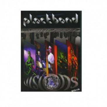 Plackband-Visions