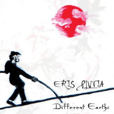Eris-Pluvia-Different-Earths