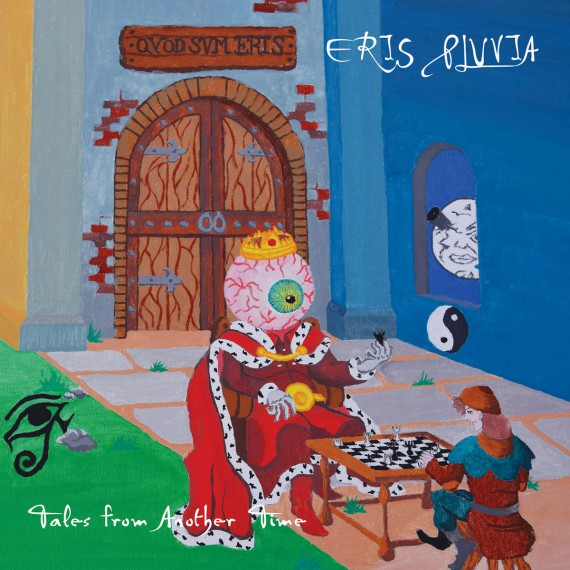Eris-Pluvia-Tales-From-Another-Time