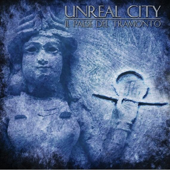 Unreal-City-Il-Paese-Del-Tramonto