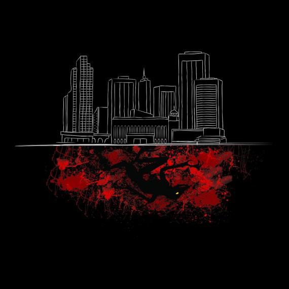 Unreal-City-Frammenti-Notturni