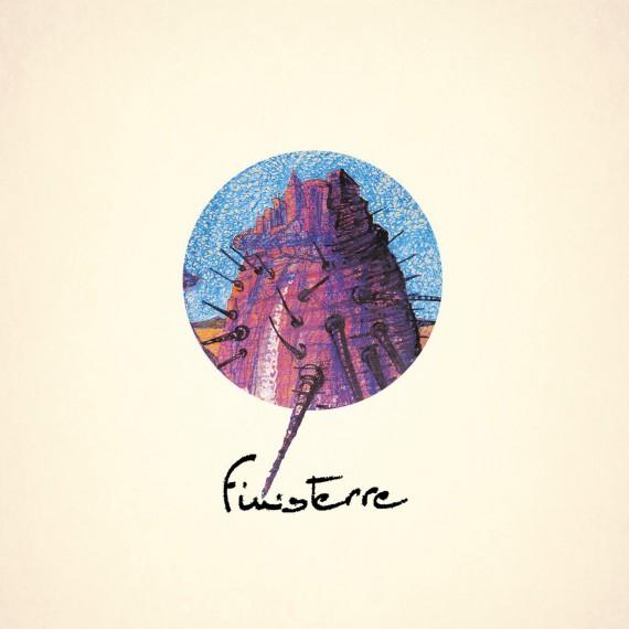 Finisterre-Xxv
