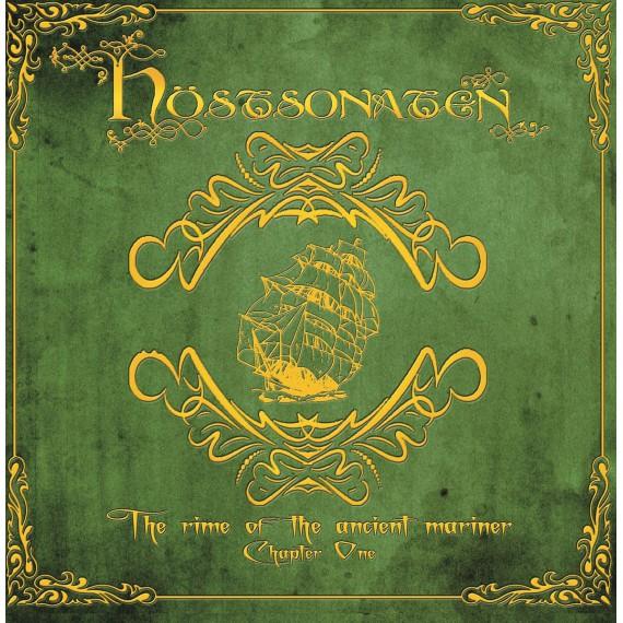 Hostsonaten-Rime-Of-Ancient-Mariner