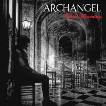Archangel-Third-Warning