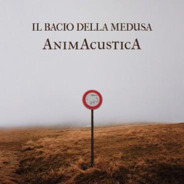 Il-Bacio-Della-Medusa-Animacustica