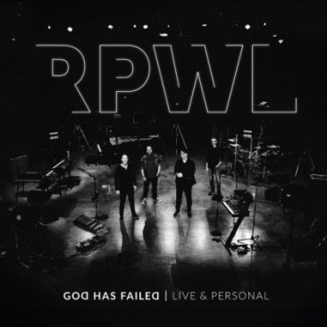 Rpwl-God-Has-Failed-Live-Personal