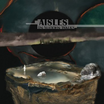 Aisles-In-Sudden-Walks