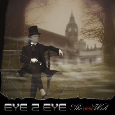 Eye-2-Eye-New-Wish
