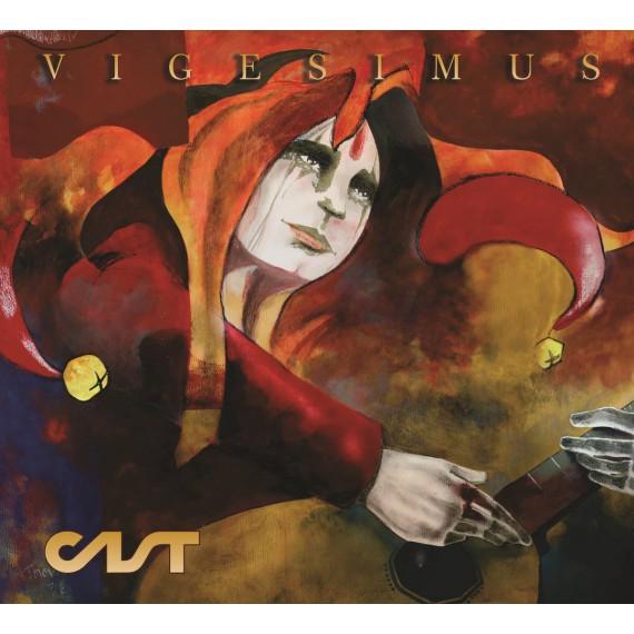 Cast-Vigesimus