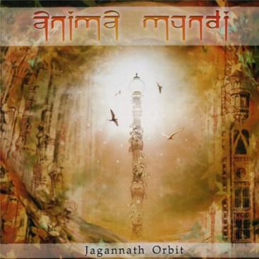 Anima-Mundi-Jagganath-Orbit