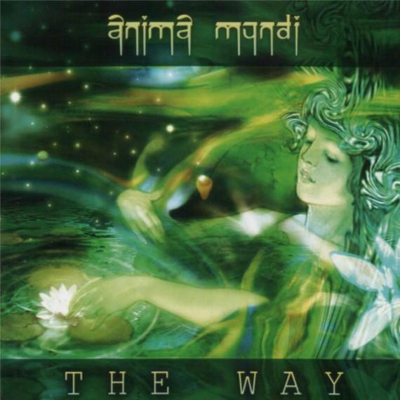 Anima-Mundi-Way