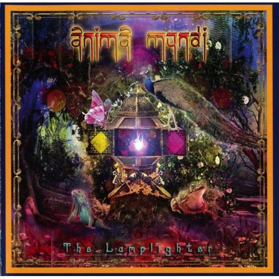 Anima-Mundi-Lamplighter