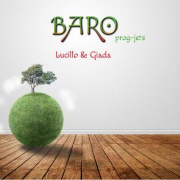 Baro-Prog-Jets-Topic-Wurlenio-Lucillo-Giada