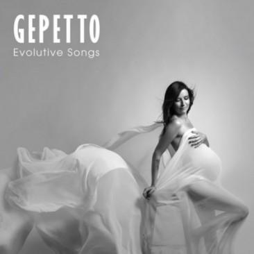 Gepetto-Evolutive-Songs