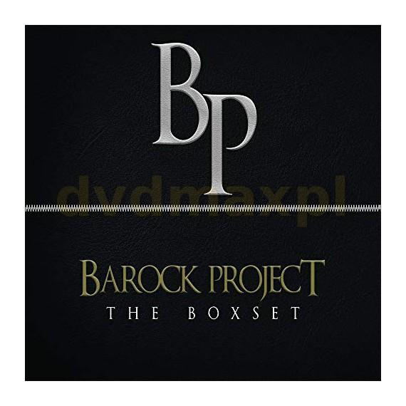 Barock-Project-The-Boxset