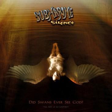 Submarine-Silence-Did-Swans-Ever-See-God