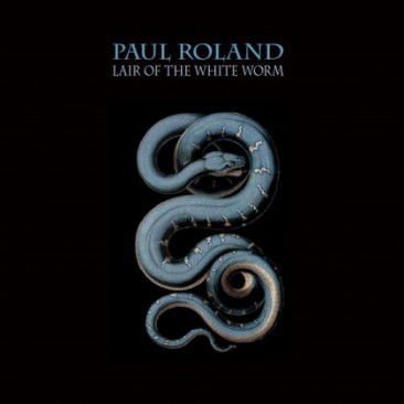 Paul-Roland-Lair-Of-White-Worm