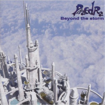 Phaedra-Beyond-Storm
