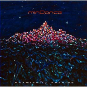 Mindance-Cosmically-Nothing