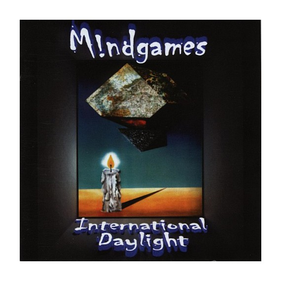 Mindgames-International-Daylight