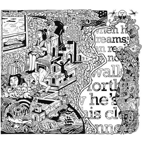 Mesmerising-Clutters-Storyteller