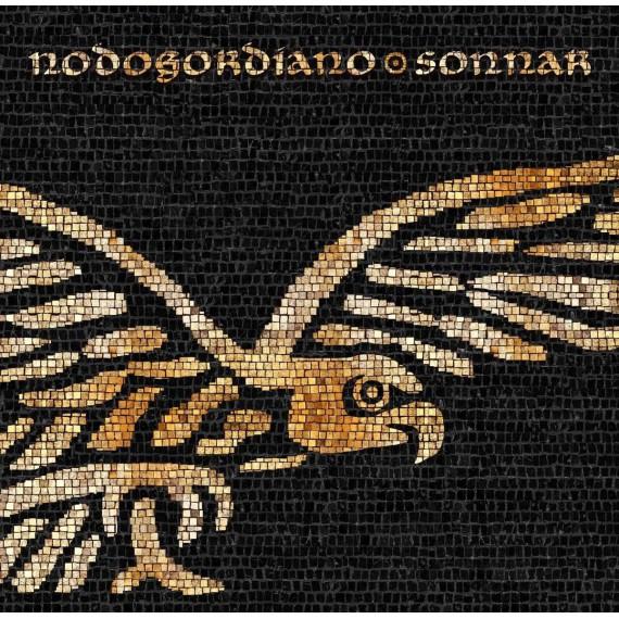 Nodo-Gordiano-Sonnar