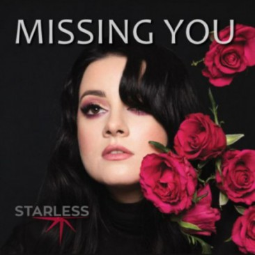 Starless-Missing-You