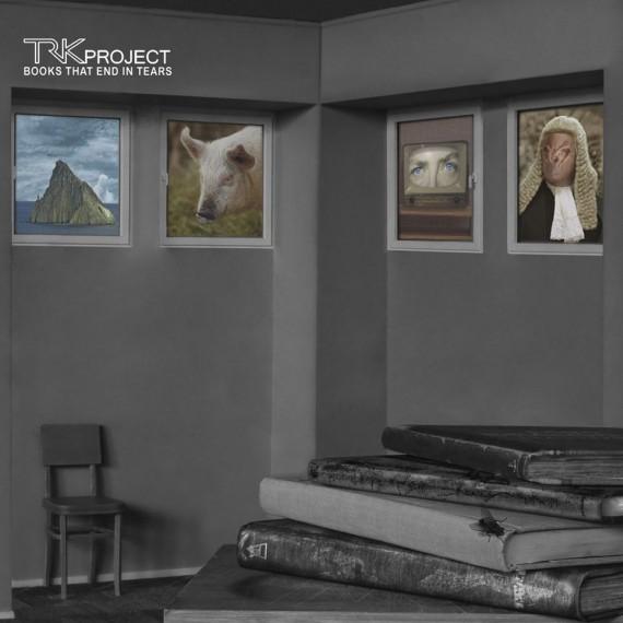 The-Ryszard-Kramarski-Project-Trkproject-Books-That-End-In-Tears
