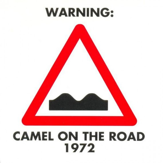 Camel-On-The-Road-1972