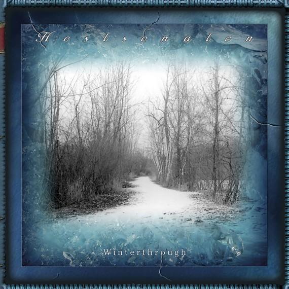 Hostsonaten-Winterthrough