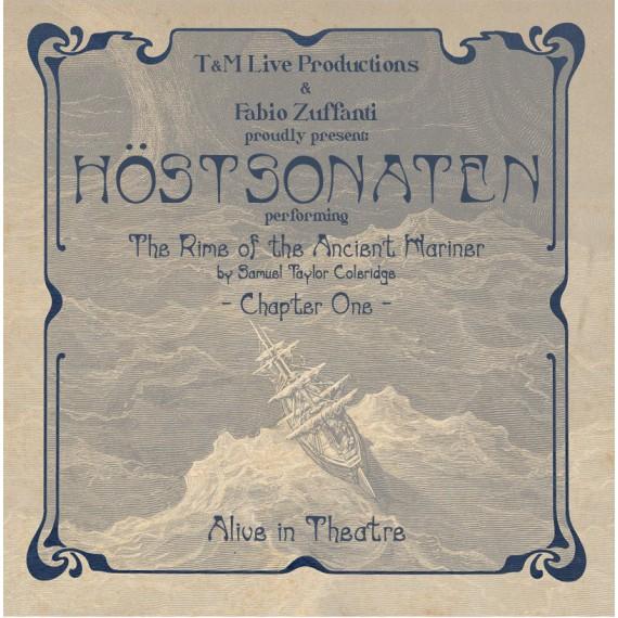 Hostsonaten-Alive-In-Theatre