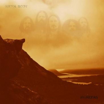 Siena-Root-Pioneers