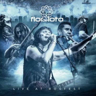 Flor-De-Loto-Live-At-Rosfest