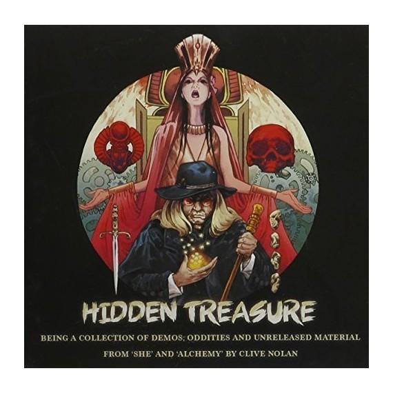 Clive-Nolan-Hidden-Treasure