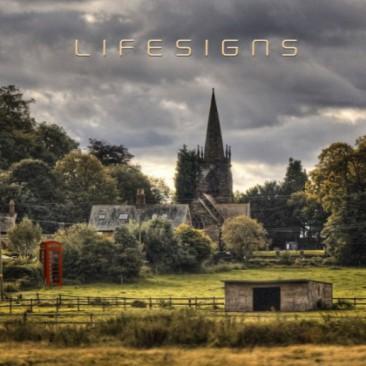 Lifesigns-Lifesigns