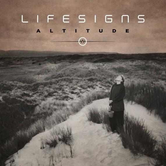 Lifesigns-Altitude
