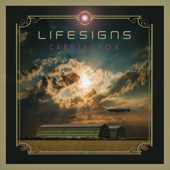 Lifesigns-Cardington