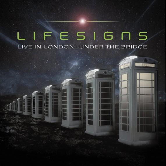 Lifesigns-Live-In-London-Under-Bridge