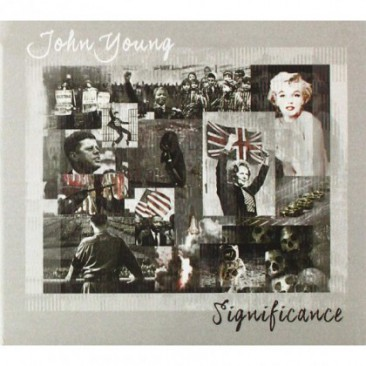 John-Young-Significance