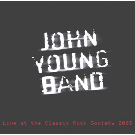 John-Young-Band-Live-At-Classic-Rock-Society-2003