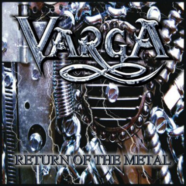 Varga-Return-Of-Metal