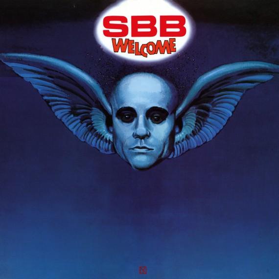 Sbb-Welcome