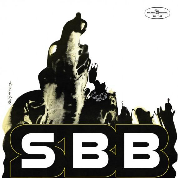 Sbb-Sbb