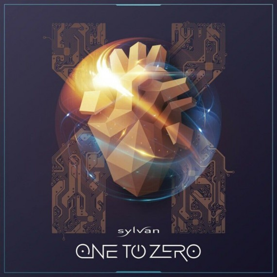 Sylvan-One-To-Zero-Cd