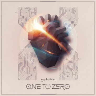 Sylvan-One-To-Zero-Lp