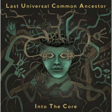 Luca-Into-Core
