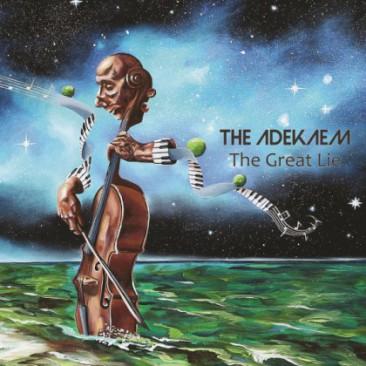 Adekaem-Great-Lie