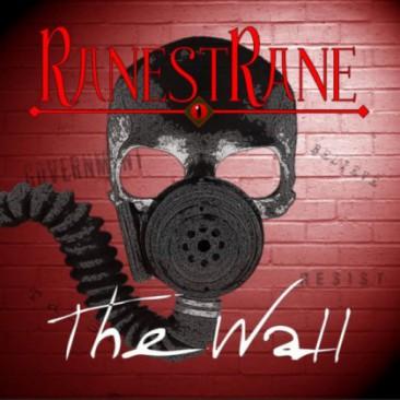 Ranestrane-The-Wall
