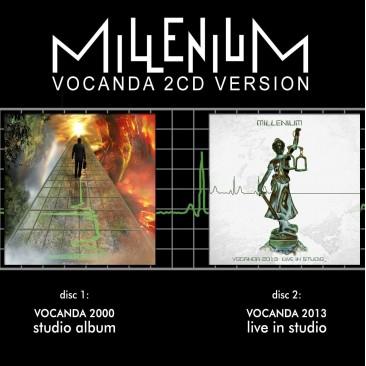 Millenium-Vocanda-2021