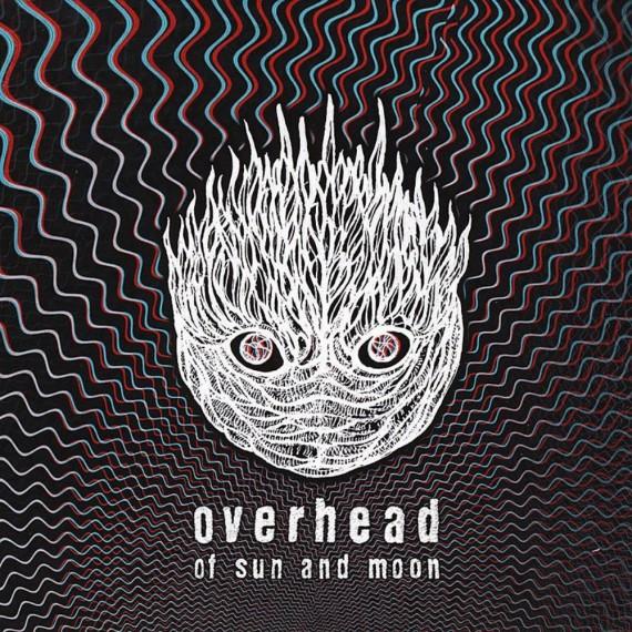 Overhead-Of-Sun-And-Moon
